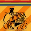 Campana de Oro 2013