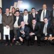 Ganadores Gran EFFIE 2013