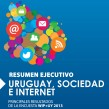 Encuesta-WIP+UY-2013