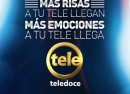 DIRECTV_Canal-12
