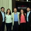 Agustin-Rodriguez-Patricia-Miller-Pablo-Abascal-Florencia-Lessa-Carlos-Rodriguez