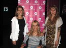 Fiorella-Rovascio,-Alejandra-Forlán,Gabriela-Avedisian
