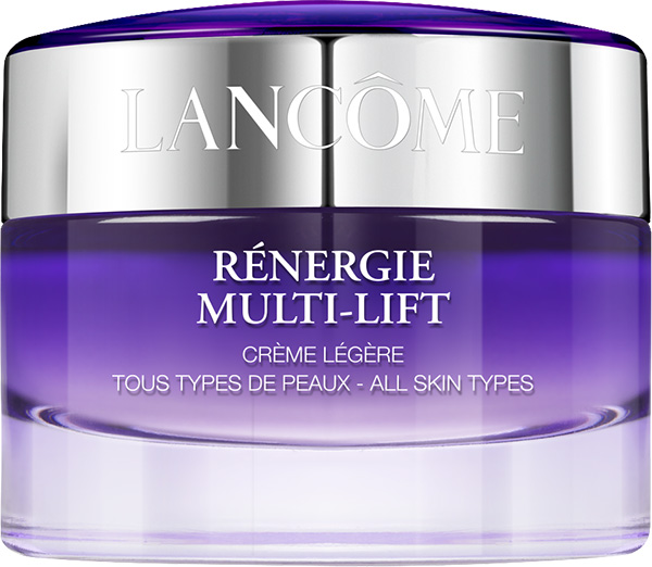 Packshot-renergie-creme-legere