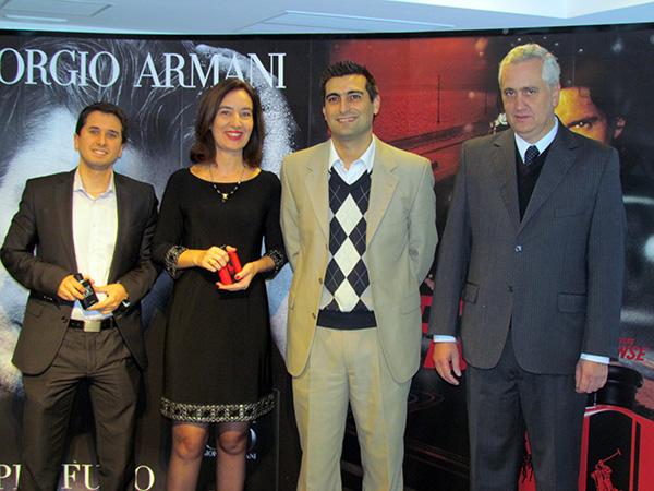 Emiliano-Reisfeld,-Verónica-De-Loy,-Malcom-Jackson,-Diego-Añon