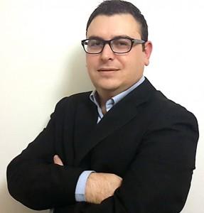 Martin_Nuñez_MediaCom