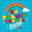 Promo-Biotop