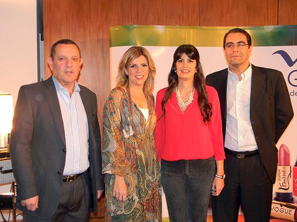 Ricardo-Gutierrez,-Karina-Porteiro,-Sofía-Torrendell-y-Nicolás-Oberti