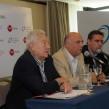Reunión de World Federation Advertisers en Montevideo