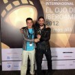 Tribal WorldWide Uruguay obtuvo certificación de Google