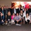 Ogilvy & Mather por cuarta vez es la red de Agencias de Publicidad más creativa en el Ojo de Iberoamérica