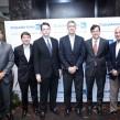 Copa Airlines anuncia vuelos a tres nuevos destinos y consolida su liderazgo en la región