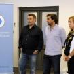 Por primera vez Uruguay tendrá un Jurado en Cannes Lions