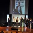 Festival de Publicidad de Gramado 2014