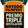 NOTODO FILMFEST 2