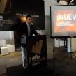 Bruno-Ponzoni,-presidente-de-EFFIE-2014-durante-el-lanzamiento-del-certamen