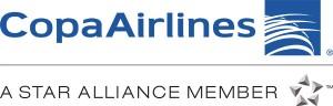 CopaAirlines-StarAlliance