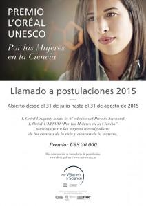 Afiche-FWIS-2015-003