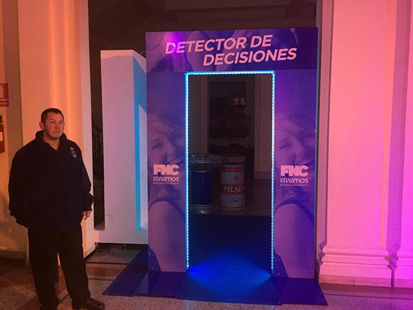 FNC_Detector-de-Decisiones